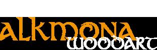 Alkmona Woodart